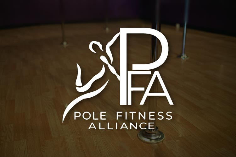 Become A Certified Instructor For Pole Fitness